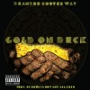 Mixtape Download: Soulja Boy Gold On Deck